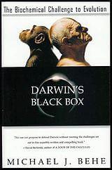 160px-Darwinsblackbox