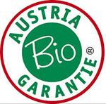 357-Austria-Bio-Garantie