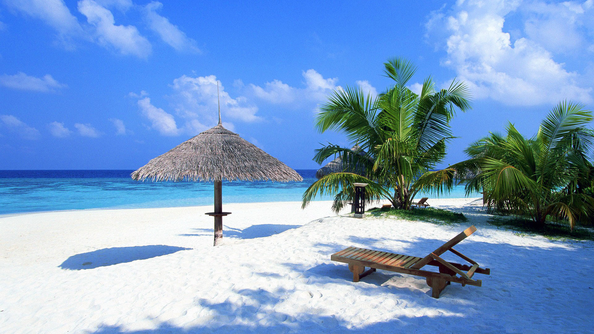 marari-beach-resort-wallpaper-01