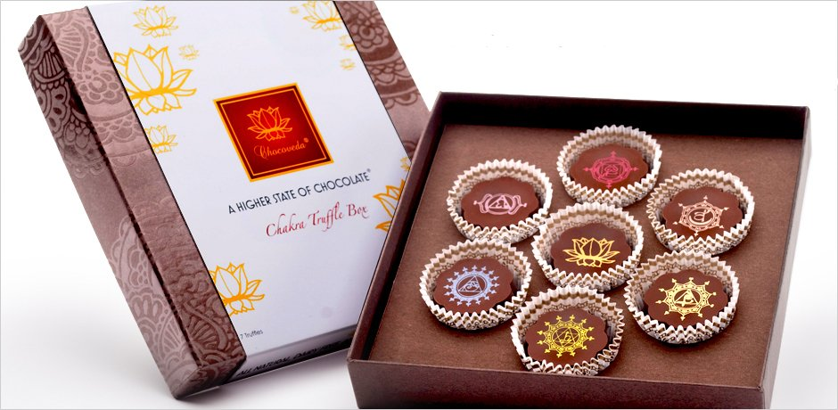 vegan-chakra-chocolate-box