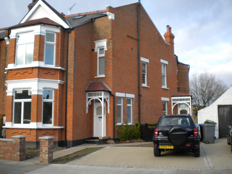 chatsworth-road-flats