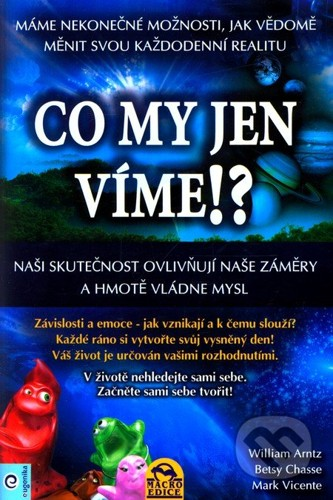 co-my-jen-vime
