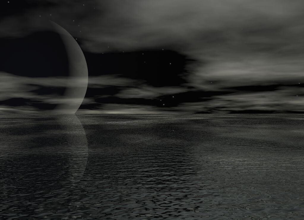 dark-moon-night-sky1