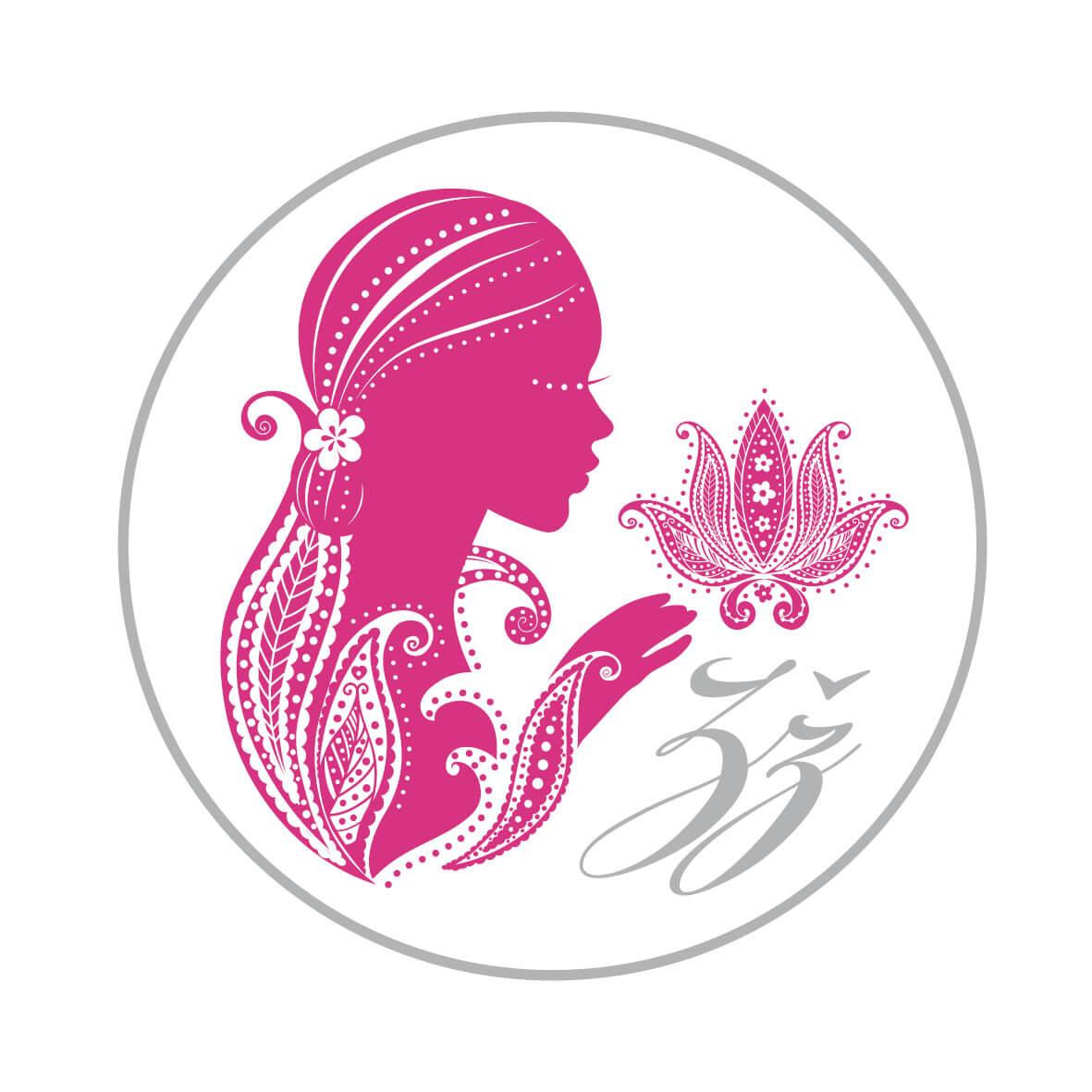 logo_kruh1