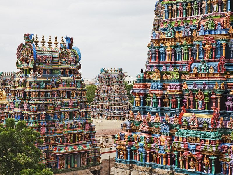 madurai-meenakshi-temple-1512