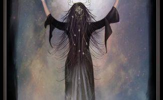 moon-goddess-moon-4701526-325-500