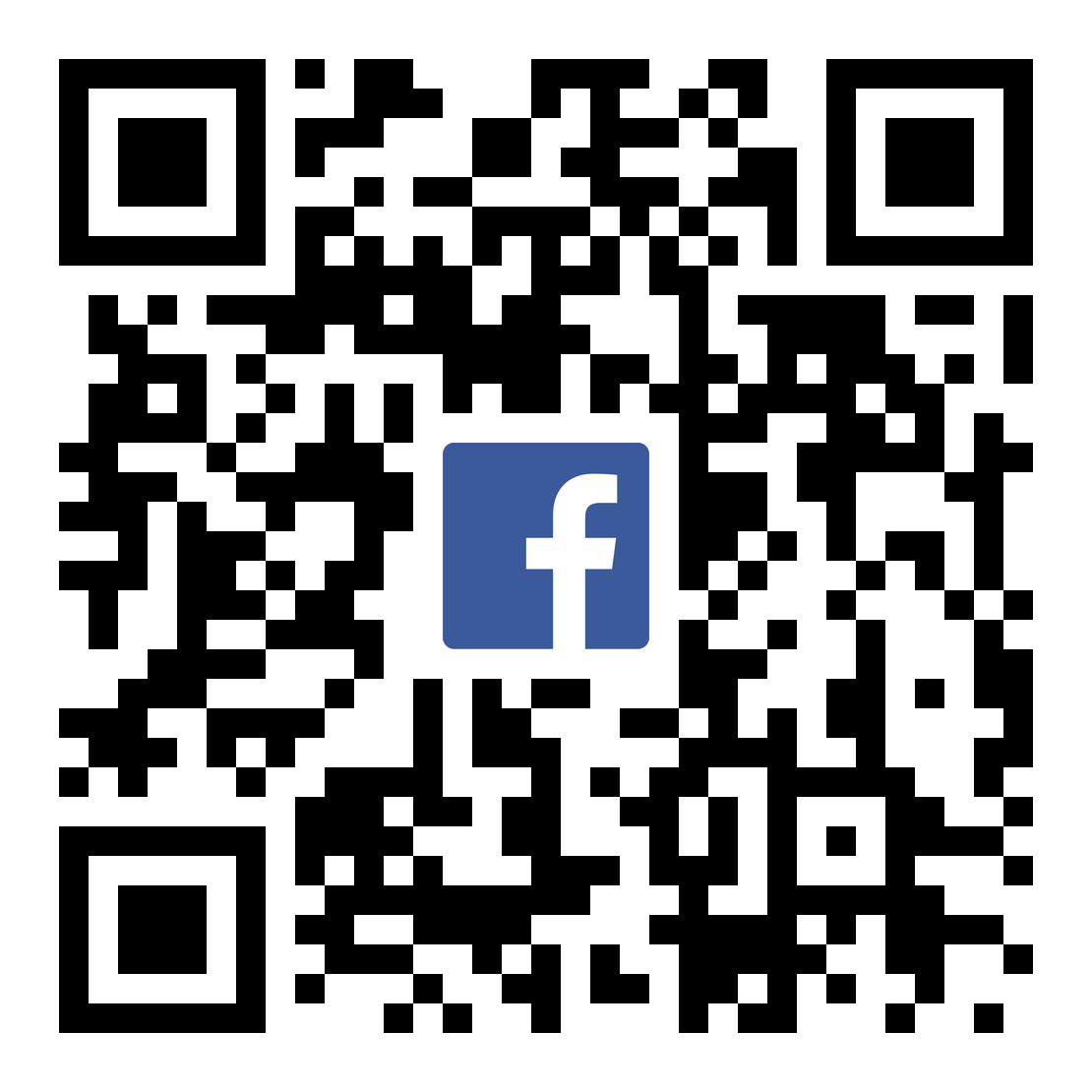 qr-kod-zaklady-indicke-kuchyne