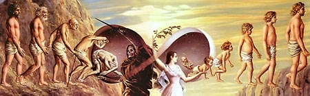 reincarnation-2_450_140