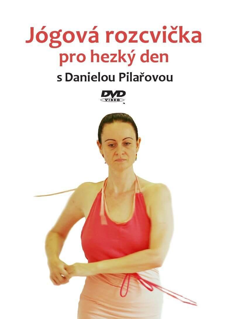 titulka_yoga DVD-page-001