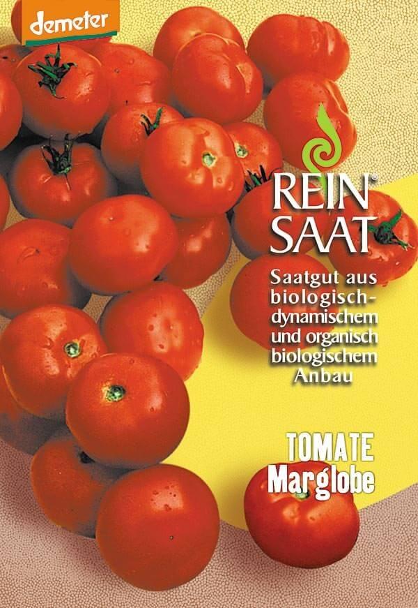 tomate-marglobe-tuete