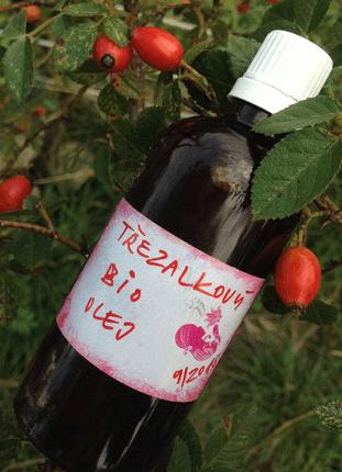 trezalkovy-bio-olej
