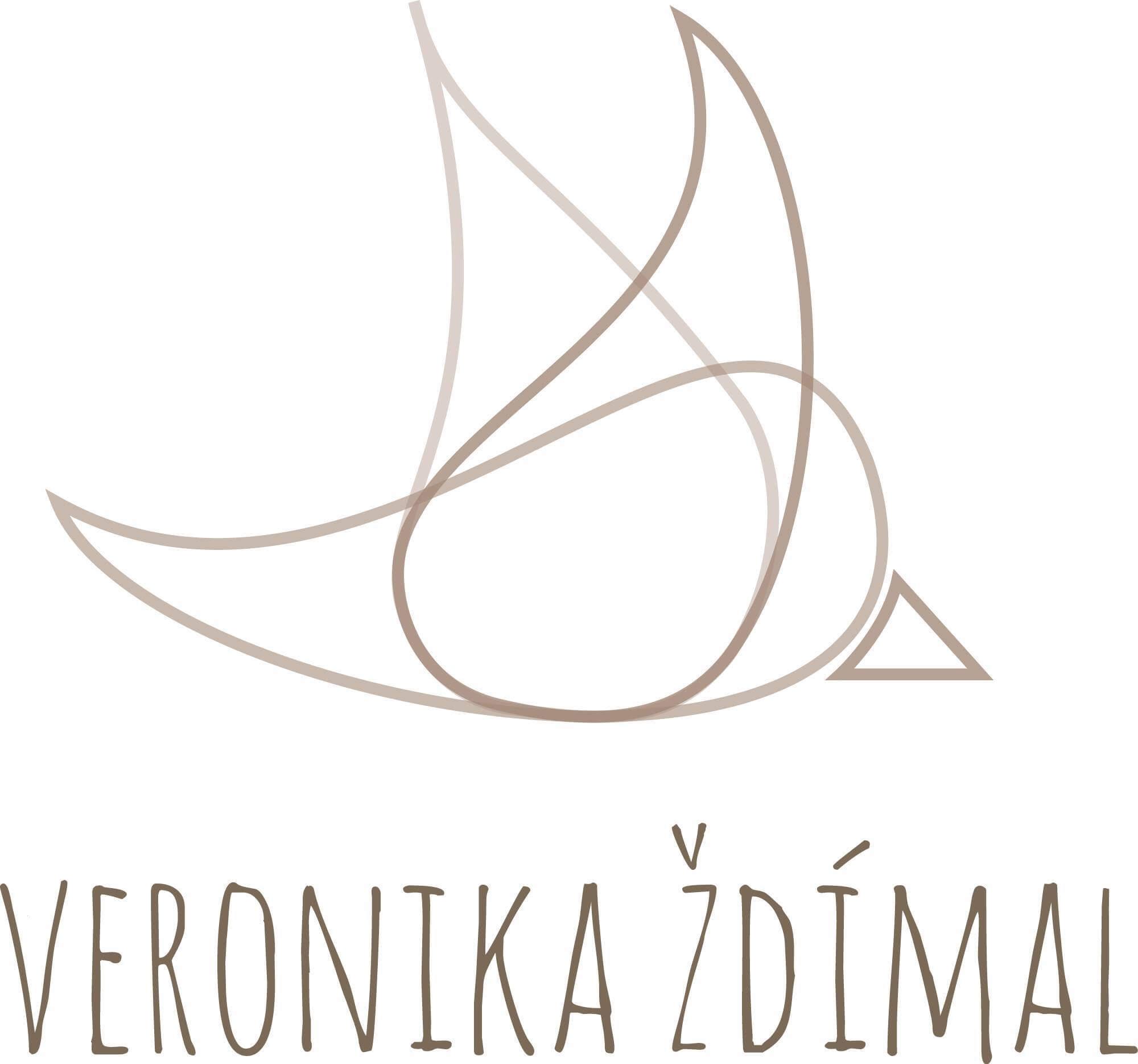 veronika-zdimal-logo