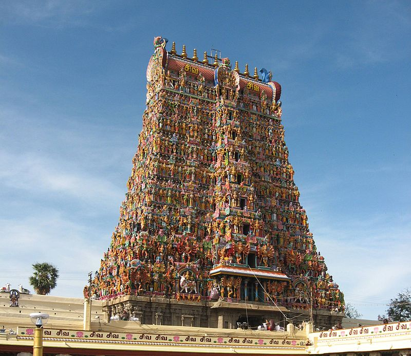 india_meenakshi_temple