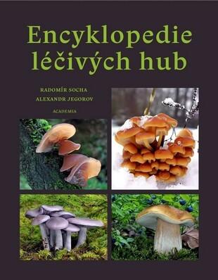encyklopedie-lecivych-hub