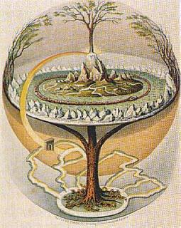 fol_tree_of_life