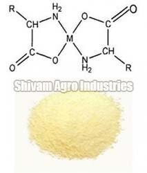 magnesium-amino-acid-chelate-1396458
