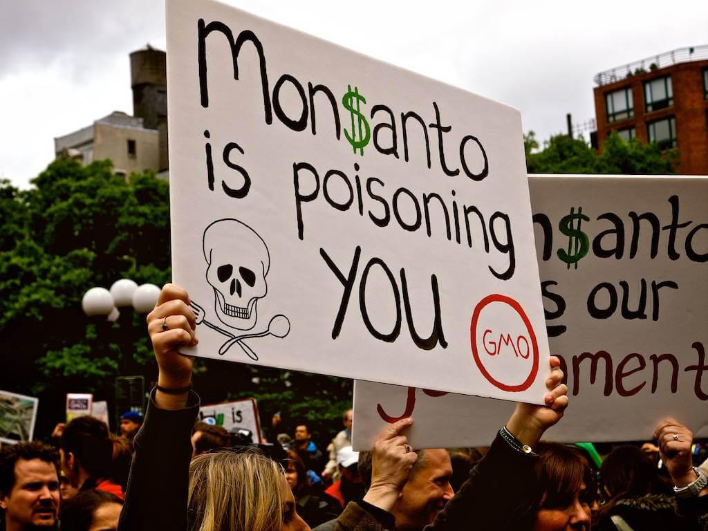 monsanto_worst_fear_gmo_greenmedinfo