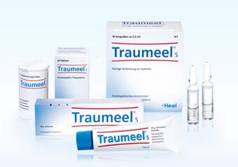 traumeel_781
