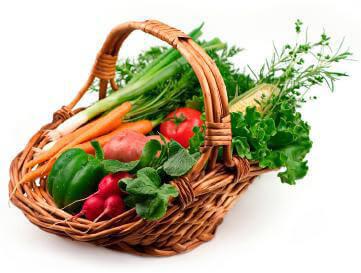 veg-basket